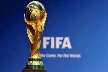 از اعدام تا انهدام مافیا در جام جهانی