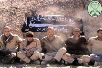 شهادت جمشید دانایی فر یکی از ۵ مرزبان ایرانی تایید شد