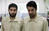 دستگیری دو کلاهبردار بدل انداز + عکس