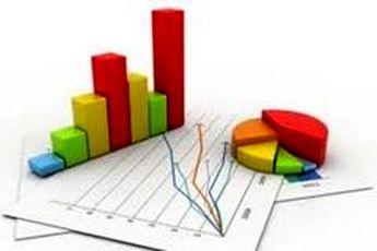 نرخ رشد محصول ناخالص داخلی در سال ١٣٩٦ ، ٣,٧ درصد بوده است