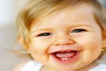 مقصر اصلی چاقی کودکان