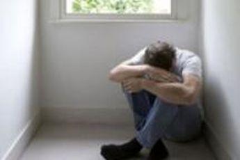 ۱۵ راه برای حمایت از یک فرد مبتلا به افسردگی