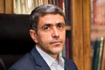 رفع موانع همکاری اقتصادی ایران و پاکستان