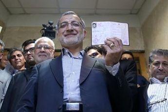 زاکانی: ای کاش احمدی نژاد به توصیه رهبری گوش می کرد