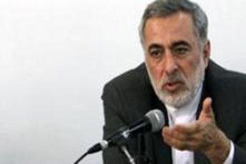 هیأت پارلمانی رومانی هفته آینده به تهران سفر می کند
