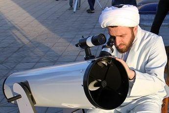 احتمال قوی رؤیت هلال ماه مبارک رمضان در چهارشنبه/رمضان امسال 29روزه است