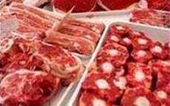 ثبات نسبی قیمت ها در بازار مواد پروتئینی