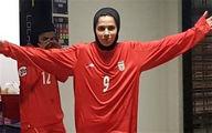 پرنسسهای خبرساز؛ با 14 بازیکن تیم ملی فوتسال زنان آشنا شوید