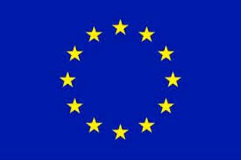 اروپا از توسعه روابط با ایران استقبال میکند