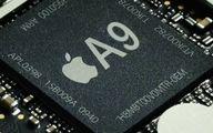 خرید ۶۲میلیارد دلاری اپل و سامسونگ!