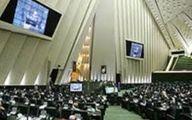 انتقاد دو نماینده از پرداختن مجلس به مسایل حاشیه ای