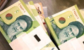 جزئیات پیشنهاد حذف چهار صفر از پول ملی