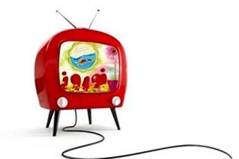 صدا و سیما آمار جدیدی از بینندههای برنامههای عید اعلام کرد