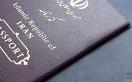 پاسپورت ژاپنی، معتبرترین گذرنامه در جهان