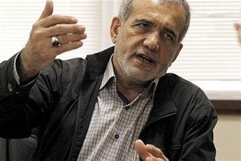 پاسخ نایب رئیس مجلس به درخواست خودرو سازان