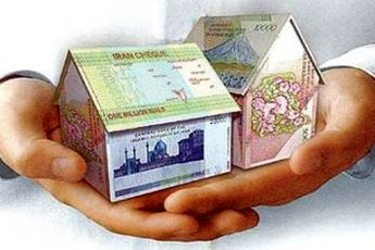 """افزایش قیمت """" مسکن """" در بازار داخلی"""