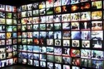جشنواره مقابله با شبکه های ماهواره ای برگزار می شود