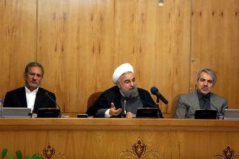 هیات دولت واردات کالاهای خارجی دارای تولید داخل را برای دولتی ها ممنوع کرد