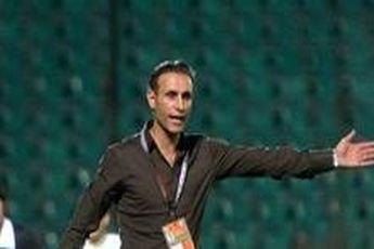 گل محمدی: به دنبال قهرمانی بودیم اما گرفتن سهمیه هم خوب است / خداحافظی من شایعه بود