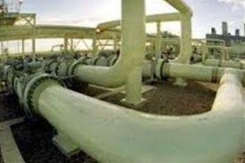 ترکیه خواستار کاهش قیمت گاز روسیه شد