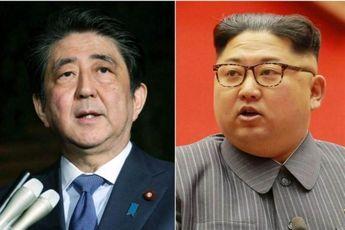 هشدار ژاپن به کره شمالی درباره سوءاستفاده از تحولات صلح شبهجزیره