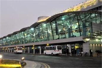 ۳۱ آمریکایی دیگر خاک مصر را ترک کردند