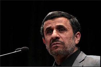 مستکبران مانع دوستی ایران و روسیه هستند