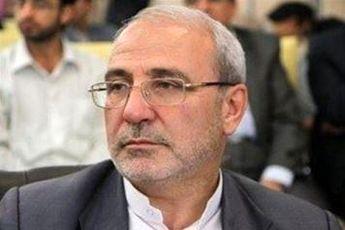 اعزام کمیته ای از کمیسیون امنیت به اصفهان برای بررسی اهانت به خبرنگار رسانه ملی