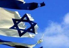 نگرانی های اسرائیل از بهبود رابطه ایران و آمریکا