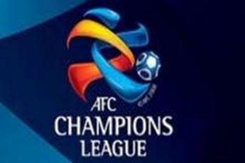سهمیه های ایران برای سال آینده به ۳ تیم کاهش یافت