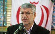سرپرست استانداری تهران : پیگیر اجرای سند توسعه استان تهران هستیم