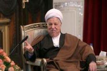 تیرگی روابط ایران و غرب به ضرر دو طرف است