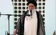 امام جمعه مشهد:مجلس سیاست های اقتصاد مقاومتی را در بودجه سال آینده جدی بگیرد