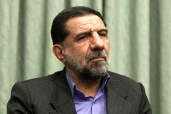 دستگاه دیپلماسی موضع قاطعی در برابر قطعنامه ضد ایرانی اتحادیه اروپا اتخاذ کند