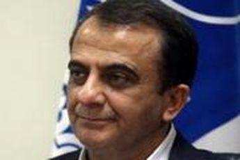 قائم مقام مدیرعامل در فروش و بازاریابی ایران خودرو منصوب شد