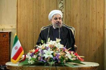 آمادگی ایران برای حضور بیشتر در زمینه های انتقال آب و برق با افغانستان و تاجیکستان