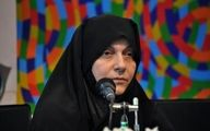 قانون اساسی تفاوتی میان زن و مرد نمی بیند / فعالیت آزادانه پیروان ادیان الهی در ایران