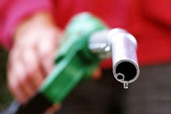 تعیین قیمت سوخت تا پایان شهریور