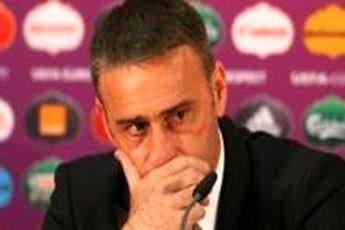 بنتو: مربیگری تیم پرتغال برایم افتخاری بزرگ است