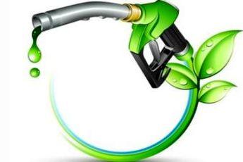 توافق جدید نفتی ایران و سازمان ملل / بیودیزل جایگزین بنزین می شود