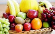 خوراکی های مفید برای بیماران قلبی