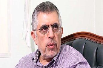 انتقاد شهردار سابق از تصدی گری محمد علی نجفی و افشانی