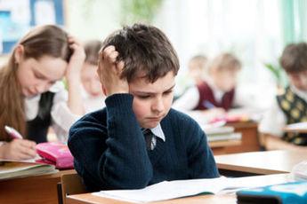 موفقیت و شکست تحصیلی در اصل به چه معناست و چگونه رخ میدهد؟
