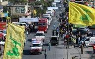 افزایش محبوبیت حزب الله در بحران انرژی