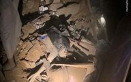 در پی حمله جنگنده های سعودی به منازل مسکونی قربانیان افزایش یافتند