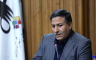 اعتراض شدید سالاری به افرادی که از شهرداری تهران استعفا دادند