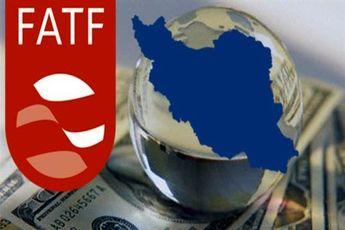 تصویب لایحه FATF اثر مثبتی بر قیمتها دارد