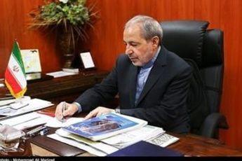 وزیر آموزش وپرورش از حمایت ها و رهنمودهای رهبر انقلاب تشکر کرد