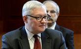 واکنش مسکو به تحریمهای اخیر آمریکا علیه ایران