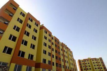قفل گشایی در مسکن مهر